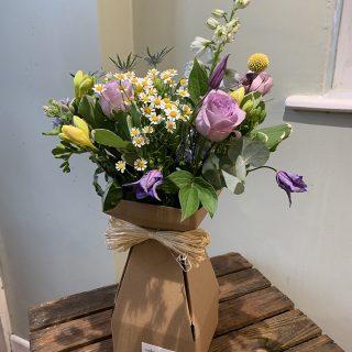 Flower-Bouquets-30