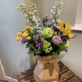 Flower-Bouquets-50