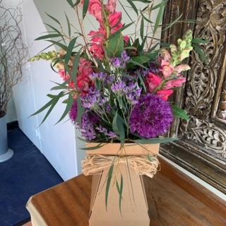 Flowers-20-Bouquet-Image-1