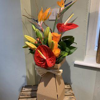 Flower-Bouquets-1