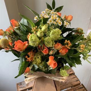 Flower-Bouquets-2